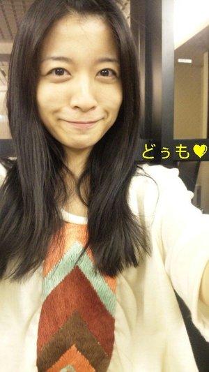 三倉茉奈の画像 p1_32